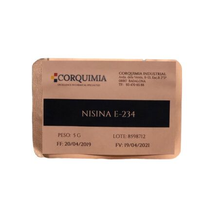 NISINA E-234